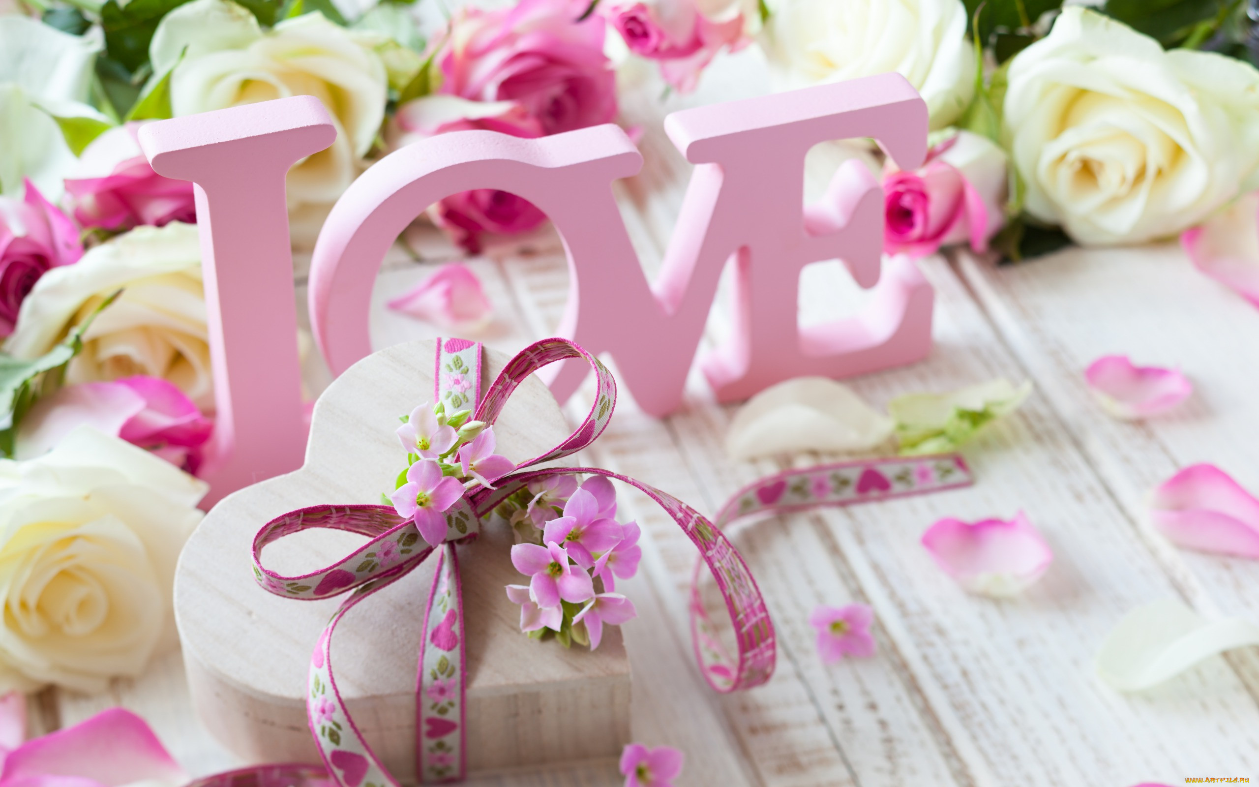 Поздравление с годовщиной любимой женщине